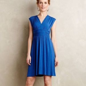 Anthropologie Plenty Tracy Reese Dancett Dress XS